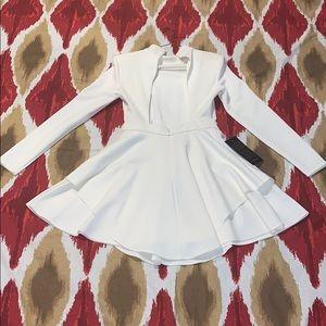 bebe Dresses - //SOLD// Bebe Dress